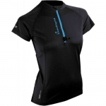 MAGLIA RUNNING RAIDLIGHT ACTIVERUN SS SHIRT GLGWT04 WOMEN BLACK.jpg