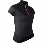 MAGLIA RUNNING RAIDLIGHT PERFORMER SS TOP GLHWT02 WOMEN BLACK.jpg