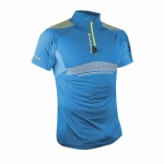 MAGLIA RUNNING RAIDLIGHT PERFORMER XP RV044M MEN blue.jpg