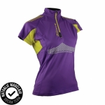 MAGLIA RUNNING RAIDLIGHT PERFORMER XP RV044W WOMEN violet.jpg