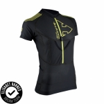 MAGLIA RUNNING RAIDLIGHT XP FIT 3D RV046W WOMEN BLACK.jpg