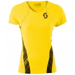 MAGLIA RUNNING SCOTT SHIRT RC RUN SS WOMEN 242624.jpg