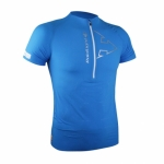 MAGLIA TRAIL RUNNING RAIDLIGHT MC LAZER ULTRA MEN RV930M38.jpg