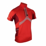 MAGLIA TRAIL RUNNING RAIDLIGHT PERFORMER MC MEN RV040M piment.jpg