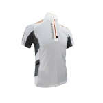 MAGLIA TRAIL RUNNING RAIDLIGHT PERFORMER ULTRALIGHT MEN RV130M white.jpg