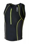 MAGLIA TRIATHLON JUNIOR ZONE3 ADVENTURE TRI TOP.jpg