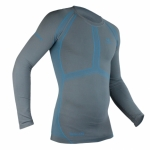 MAGLIA UNDERWEAR SEAMLESS RAIDLIGHT RSL012M GREY.jpg