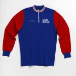MAGLIA VINTAGE DE MARCHI GREAT BRITAIN NATIONAL TEAM LONG SLEEVE JERSEY.jpg