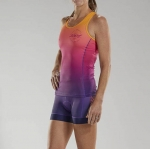 MAGLIA ZOOT WOMEN'S LTD TRI RACERBACK SUNSET.jpg