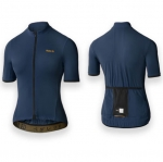 MAGLIA-CICLISMO-PEDALED-WOMEN'S-KAWA-ESSENTIAL-JERSEY NAVY.jpg
