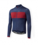 MAGLIA-CICLISMO-PEdALED-ESSENTIAL-JERSEY-BLUE-FRONT.jpg