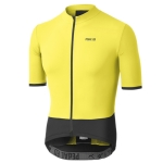MAGLIA-CICLISMO-PEdALED-HEIKO-JERSEY-yellow.jpg