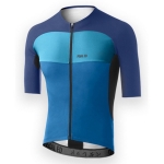 MAGLIA-CICLISMO-PEdALED-NAGOYA-AERO-JERSEY-blue-front.jpg