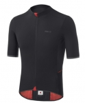 MAGLIA-CICLISMO-PEdALED-ODISSEY-JERSEY-BLACK.jpg