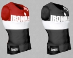 MAGLIA-COMPRESSPORT-TRIATHLON-TR3-TANK-TOP-IRONMAN-STRIPES-2016.jpg