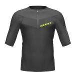 MAGLIA-RUNNING-SCOTT-RC-TECH-RUN-MC-MEN'S--270162.jpg