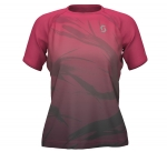 MAGLIA-RUNNING-SCOTT-RUN-KINABALU-WOMEN-264804-PINK-BLACK.jpg