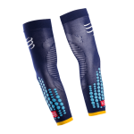 MANICOTTI COMPRESSPORT ARMFORCE UTMB 2017.png