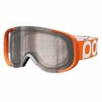 MASCHERA DA SCI POC CORNEA NXT PHOTOCHROMATIC 40312 orange.jpg