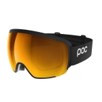 MASCHERA DA SCI POC ORB CLARITY 40700 BLACK ORANGE.jpg