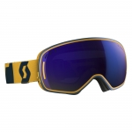 MASCHERA DA SCI SCOTT LCG SKI GOGGLE 244585 coral blue citrus yellow solar blue chrome.jpg