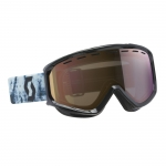 MASCHERA DA SCI SCOTT LEVEL SKI GOGGLE 244592 NERO BLUE AMPLIFIER GOLD CHROME.jpg