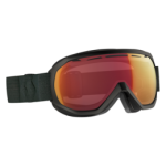 MASCHERA DA SCI SCOTT NOTICE OTG SKI GOGGLES 260576 black - illuminator red chrome.png