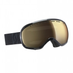 MASCHERA DA SCI SCOTT OFF-GRID SKI GOGGLE 244588 BLACK LIGHT SENSITIVE BRONZE CHROME.jpg