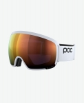 MASCHERA SCI POC ORB CLARITY SKI GOGGLE 40700 WHITE ORANGE.jpg