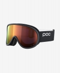 MASCHERA SCI POC RETINA CLARITY SKI GOGGLE 40515 BLACK ORANGE.jpg