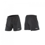 PANTALONCINO RUNNING 2XU MEN'S ACTIVE 5INCH SHORT MR4266B BLK_BLK.jpg