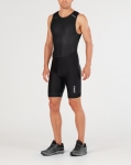 BODY 2XU MEN'S PERFORM REAR ZIP TRISUIT MT4849d.jpg