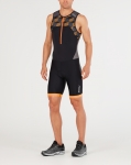 BODY 2XU MEN'S ACTIVE TRISUIT MT4862d black orange.jpg