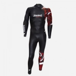 MUTA IN NEOPRENE JAKED ONE-THICKNESS MEN WETSUIT.jpg