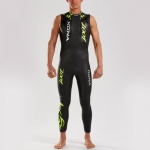 MUTA IN NEOPRENE ZOOT M'S KONA SLEEVELESS WETSUIT.jpg