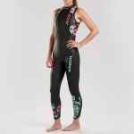 MUTA IN NEOPRENE ZOOT W'S KONA SLEEVELESS WETSUIT.jpg