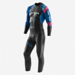 MUTA TRIATHLON ORCA ALPHA MEN WETSUIT.jpg