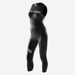 MUTA TRIATHLON ORCA S6 SLEEVELESS WOMEN WETSUIT.jpg