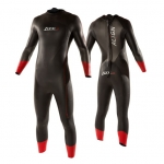 MUTA TRIATHLON ZONE3 ALIGN NEUTRAL BUOYANCY UNISEX.jpg
