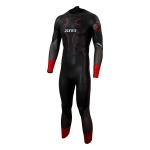 MUTA TRIATHLON ZONE3 ASPIRE MEN'S WETSUIT.jpg