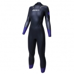 MUTA TRIATHLON ZONE3 ASPIRE WOMEN'S WETSUIT 2016.jpg
