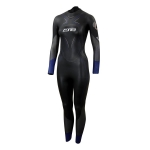 MUTA TRIATHLON ZONE3 ASPIRE WOMEN'S WETSUIT.jpg