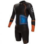 MUTA TRIATHLON ZONE3 EVOLUTION UNISEX SWIM RUN WETSUIT.jpg