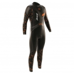 MUTA TRIATHLON ZOOT MEN'S WAVE 3 WETSUIT.jpg