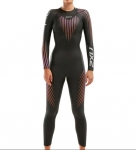 MUTA-2XU-WOMEN'S-P1-PROPEL-WETSUIT-WW4994c-black-sunset-ombre.jpg