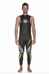 MUTA-TRIATHLON-ARENA-TRIWETSUIT-CARBON-SLEEVELESS-MAN-2A944.jpg