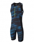 ZONE3 Mens-Activate+Stealth-Speed-Front-(Z3-WEB).jpg