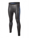 ZONE3 Mens-Neo-Kickpants-Front-(Z3-WEB).jpg