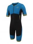 ZONE3 Mens-SS-Aeroforce-Front-(Z3-Sized)49.jpg