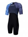 ZONE3 Mens-Swimskin-Kona-Front-(Z3-WEB)64.jpg